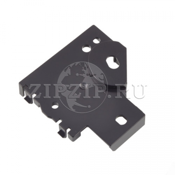 302LV09201 COVER LIFT GEAR 50ppm(A4),52ppm(Letter)/ 55ppm(A4),57ppm(Letter)/ 60ppm(A4),62ppm(Letter)   302LV09201 для Kyocera моделей ECOSYS P3060dn