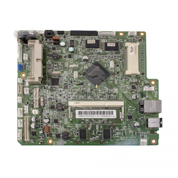 302MH94052 PARTS PWB MAIN ASSY SP 30ppm(A) 30ppm(A/DP) 2MH94052   302MH94052 для Kyocera моделей ECOSYS M2035dn