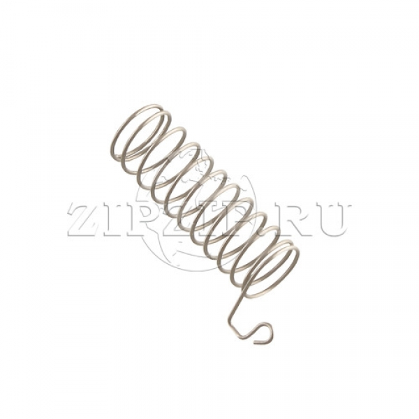3V2LV06090 SPRING PICKUP B 50ppm(A4),52ppm(Letter)/ 55ppm(A4),57ppm(Letter)/ 60ppm(A4),62ppm(Letter)   3V2LV06090 для Kyocera моделей ECOSYS P3060dn