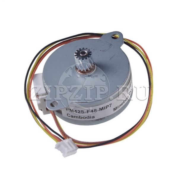 302T994050 PARTS MOTOR EJECT SP 45ppm(A4),47ppm(Letter)   302T994050 для Kyocera моделей ECOSYS P3060dn