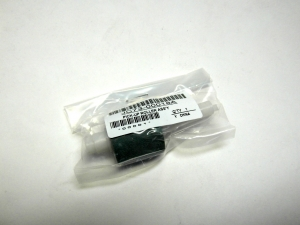 Ролик захвата JC73-00018A для Samsung ML-1210/ 1250/ 1430/ 1440/ 1450/ 4500/ SF-531P/ Xerox Phaser 3110/ 3210/ 808