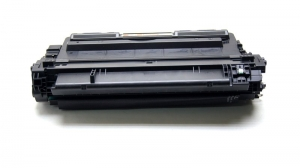 Картридж CF214A (HP 14A) для HP LaserJet Enterprise 700 M712/ M725