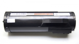 Картридж 106R02732 для Xerox Phaser 3610/ WorkCentre 3615 совместимый